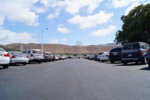 parking10_alexanderduenez