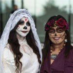 Dia De Los Muertos by CI Communication and Marketing