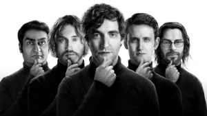 "Show Review: ""Silicon Valley"""