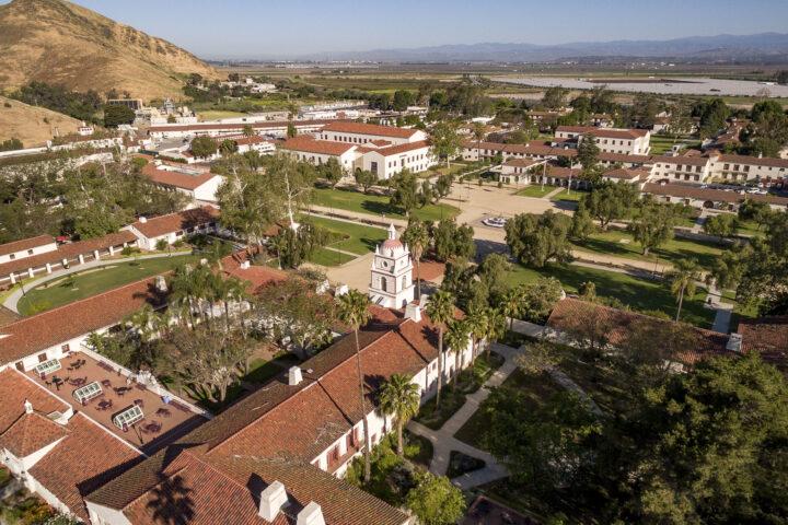 Fall 2021 campus return update