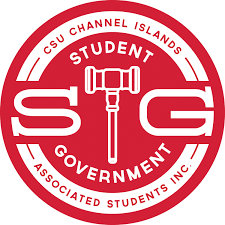 Student Governmnet provides update