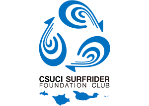 Making waves with Surfrider Foundation