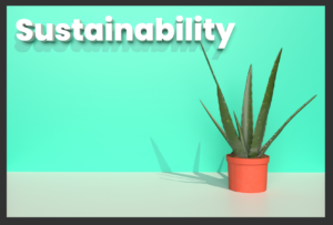 CI shows commitment to sustainability