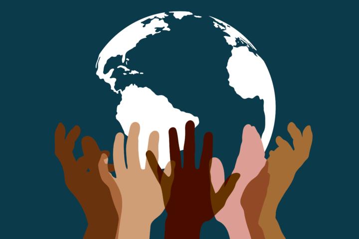 Students speak on new ethnic studies requirement