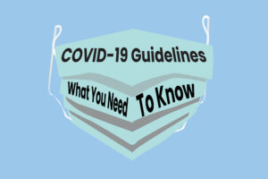 CI repopulation and vaccination guidelines: what to know